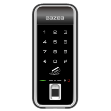 Eazea Touch-G